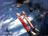Ferie zimowe w Małopolsce tuż, tuż