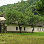 Zamek w Suchej Beskidzkiej, Muzeum Ziemi Suskiej