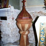 Kościół w Korzkwi