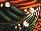 Laser z Lublina wykryje choroby warzyw i owoców