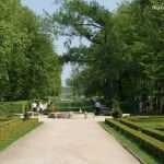 Pałac w Lubartowie