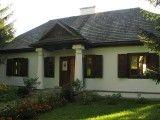Dworek Wincentego Pola w Lublinie. Foto: Wikipedia.
