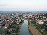 Przemyśl nad Sanem. Foto: Prodi6520, Wikimedia.