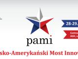 I Polsko-Amerykański Most Innowacji