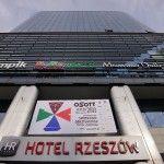 OSSOT 2013 relacja