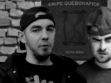 Eripe&Quebonafide w Oświęcimiu