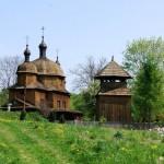 skansen w Lublinie