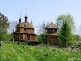 Foto: Grażyna Kubiak
