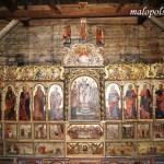 cerkiew pw. św. Paraskewy w Radrużu
