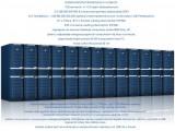 W poniedziałek uruchomienie najszybszego superkomputera w Polsce