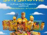 Simpsonowie w Rzeszowie